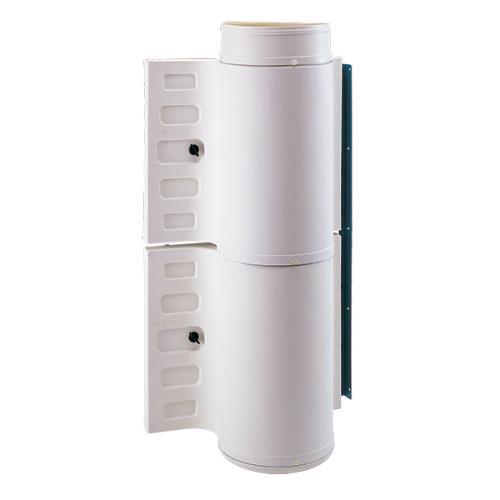 MovinCool Condenser Air Plenum for OfficePro 36