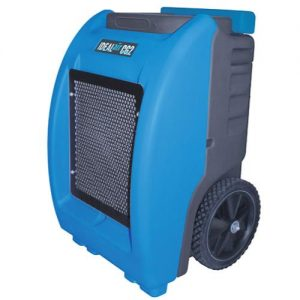 Ideal-Air CG2 Dehumidifier 170 Pint