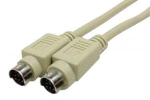 Agrowtek 15 ft Replacement Sensor Cable