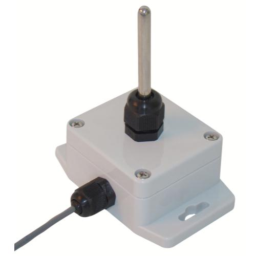 Agrowtek Outdoor Air Temperature Sensor (3/Cs)