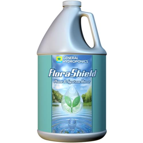 GH FloraShield Gallon (4/Cs)