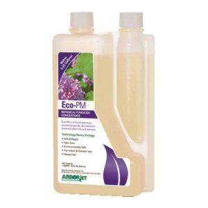 Arborjet Eco-PM Quart (Makes 5 Gal) (8/Cs)