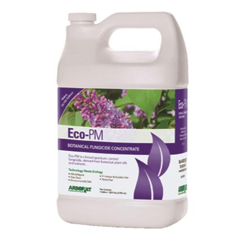 Arborjet Eco-PM Gallon (Makes 20 Gal) (4/Cs)