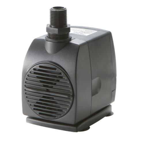Ez-Clone Replacement Water Pump 700 GPH for 16 & 32 Units