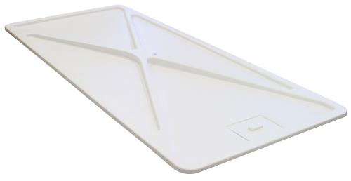 Botanicare 115 Gallon Reservoir Lid