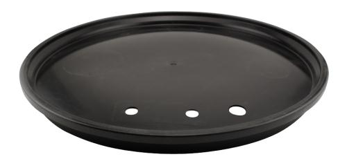 55 Gallon Replacement Lid