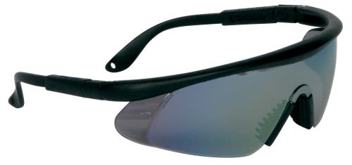 Professional UV Safety Glasses (12/Cs)