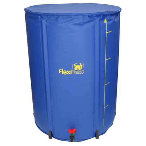 AutoPot 200 Gallon FlexiTank