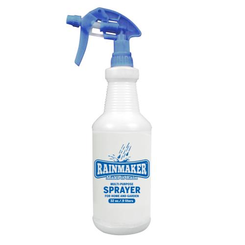 Rainmaker Spray Bottle 32 oz (50/Cs)