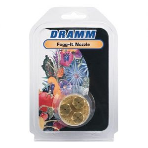 Dramm Fogg-It Nozzle