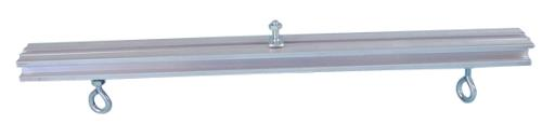 LightRail Robo-Stik Lamp Stabilizing Bar
