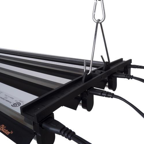 SunBlaster Universal T5 Light Strip Hanger