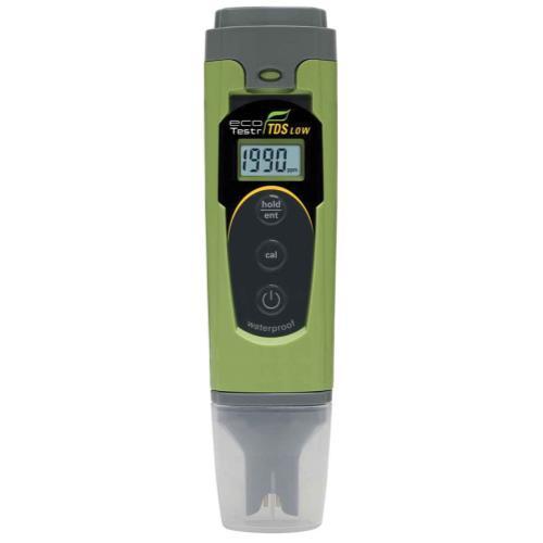 Oakton Waterproof EcoTestr TDS Low