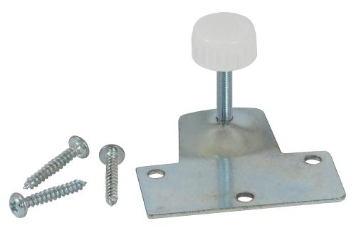 Hurricane Replacement Wall Mount Bracket for Part 736503