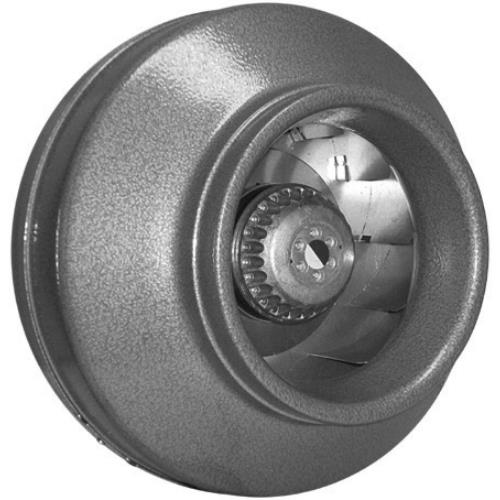 Vortex Inline Fan 8 in 747 CFM