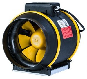 Can-Fan Max Fan Pro Series 8 in - 863 CFM
