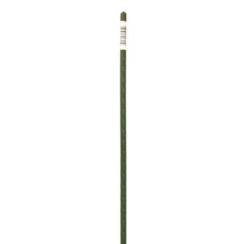 Bond Super Steel Stake 2 ft (20/Bag)