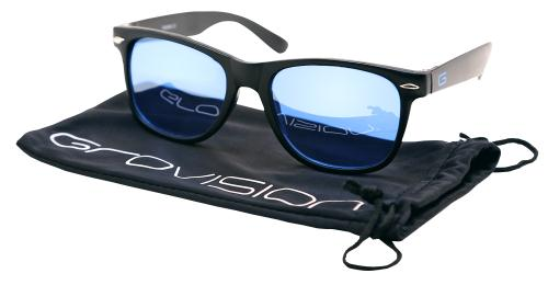 GroVision High Performance Shades - Classic (6/Cs)