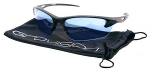 GroVision High Performance Shades - Lite (6/Cs)