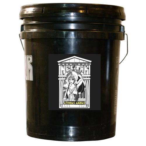 Athena's Aminas 5 Gallon