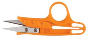 Fiskars Shortcut Snips (3/cs)
