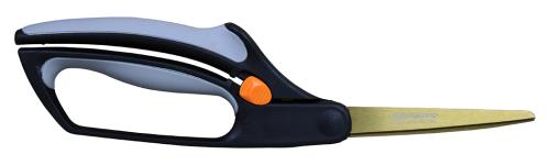 Fiskars Premier Large Titanium Scissors (3/Cs)