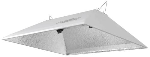 Dominator XXXL Double Ended Non AC Reflector 3/Pack (24/Plt)