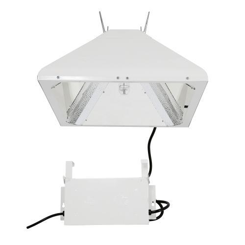 Sun System LEC 315 Remote Fixture 277 Volt - 3100 K