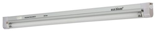 Sun Blaze T5 HO 21 - 2 ft 1 Lamp (20/Cs)