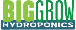 Big Grow Hydroponics