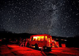 Product Mauna Kea Summit & Stars