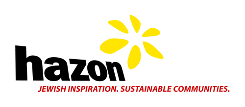 Hazon_logo_color_hi_res