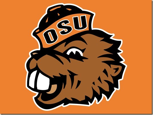 Oregon_state_beavers2_thumb