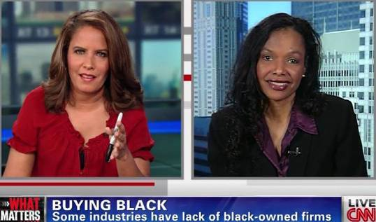 Cnn_suzanne_malveaux_and_maggie_anderson_march_2012