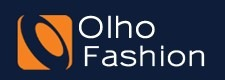 Olho Fashion