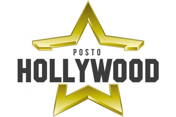 Posto Hollywood