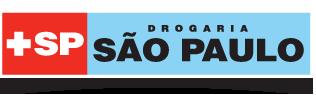 Drograia São Paulo BR
