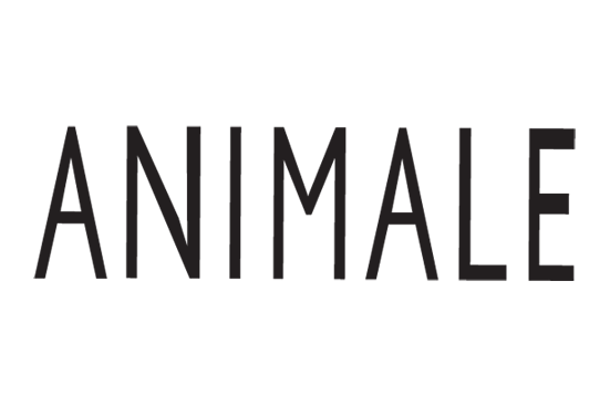 Animale BR