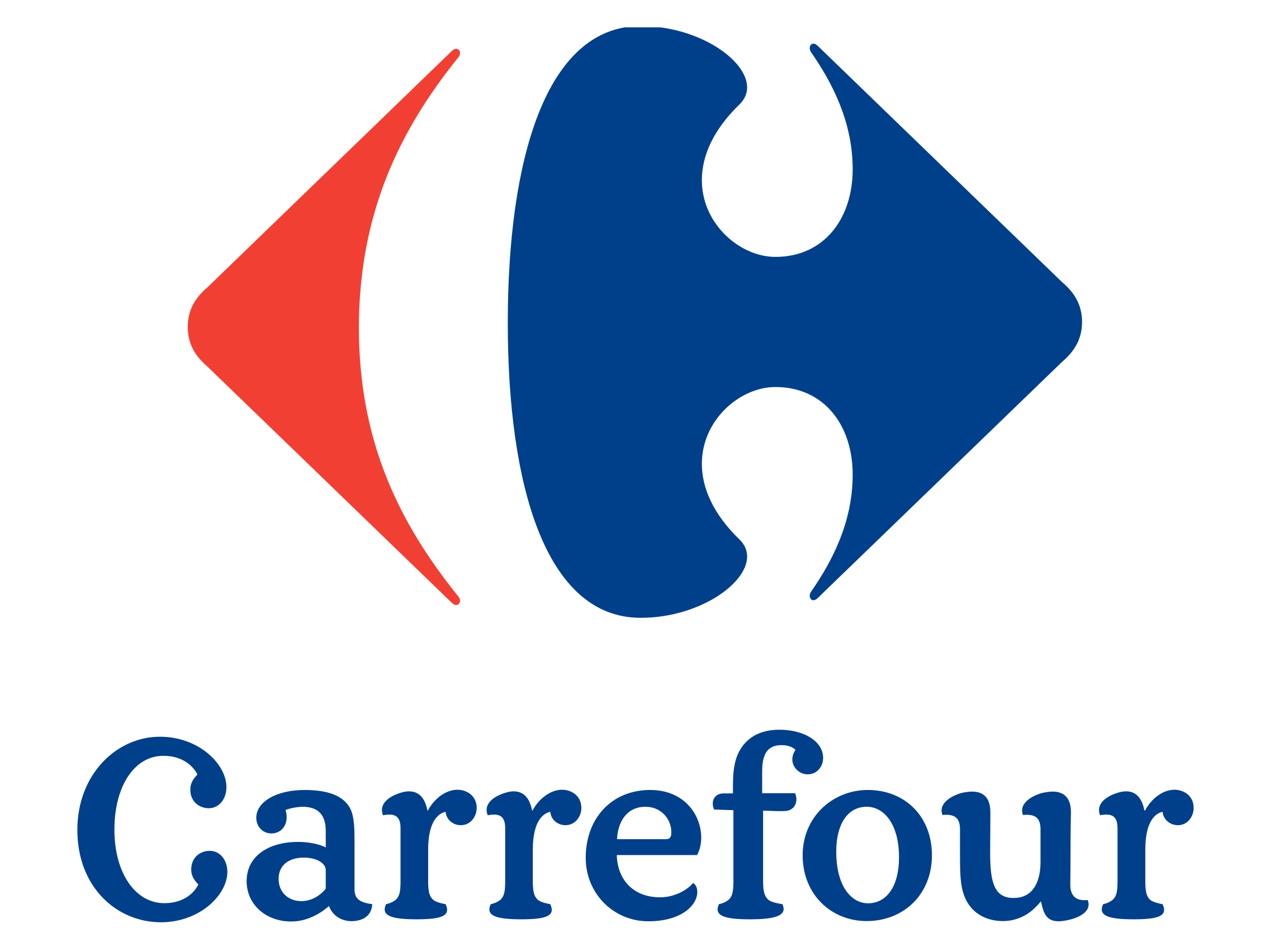 Carrefour BR