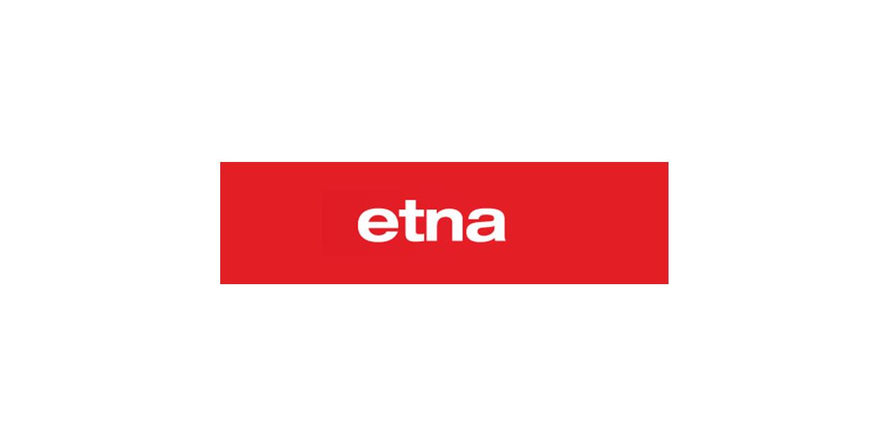 Etna BR