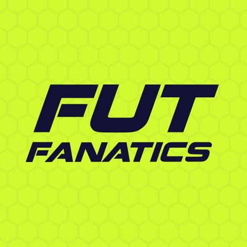 Fut Fanatics BR