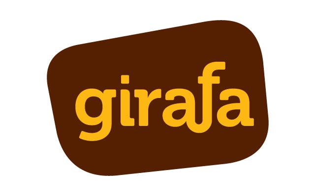 Girafa BR