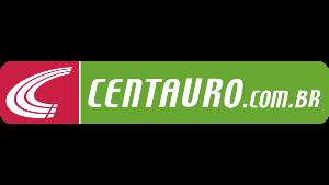Centauro BR