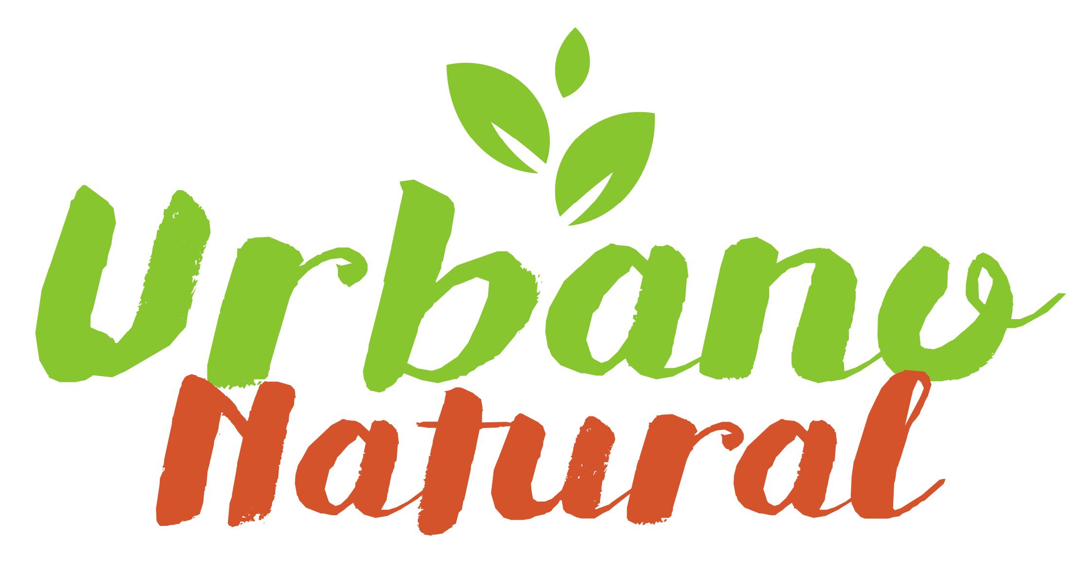 Urbano Natural