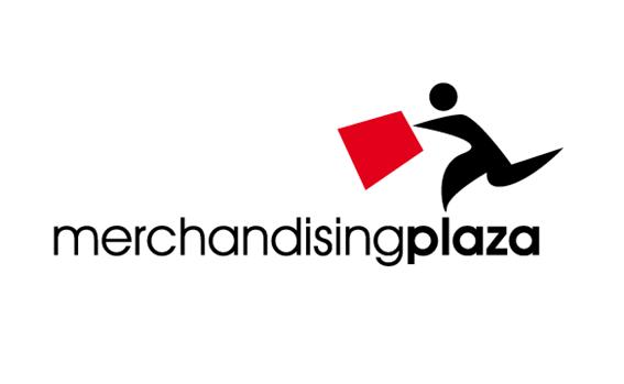 MerchandisingPlaza BR