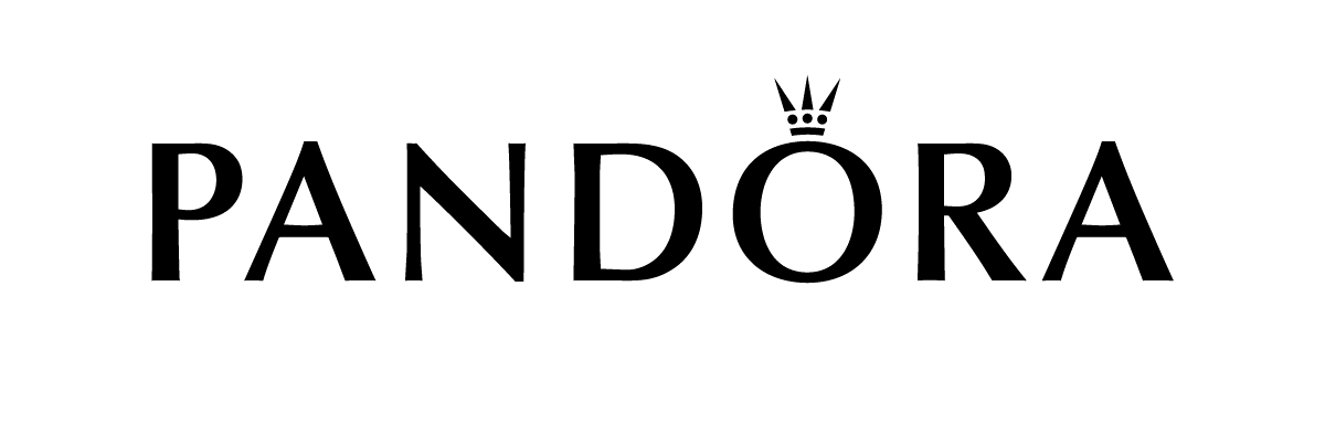 Pandora BR