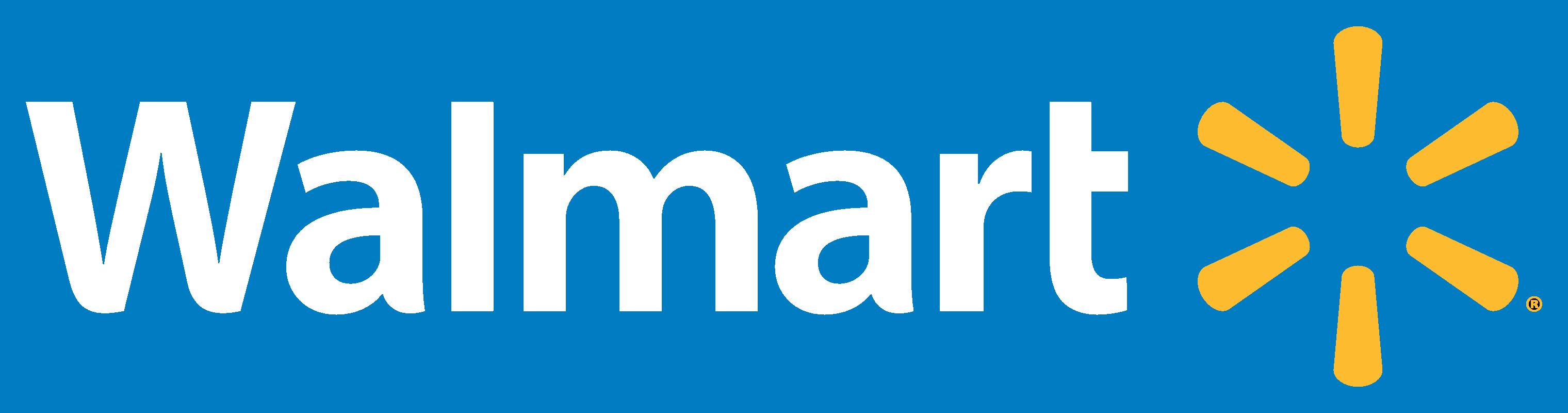 Walmart BR