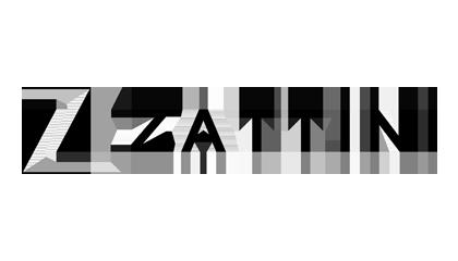 Zattini BR