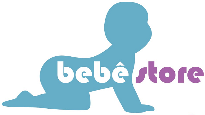 Bebe Store BR