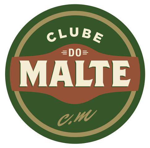 Clube Malte
